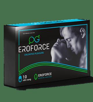 Nhận xét EroForce