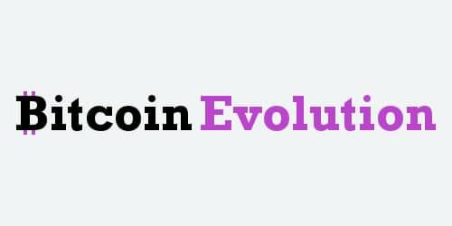 Bitcoin Evolution là gì?