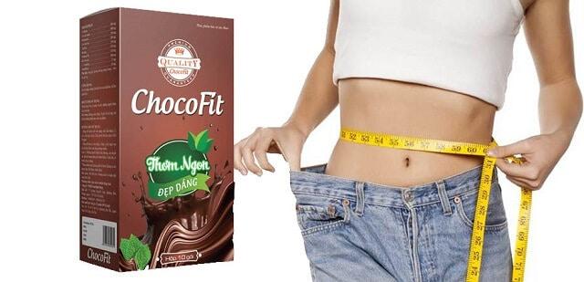Chocofit Hướng dẫn sử dụng kem Chocofit