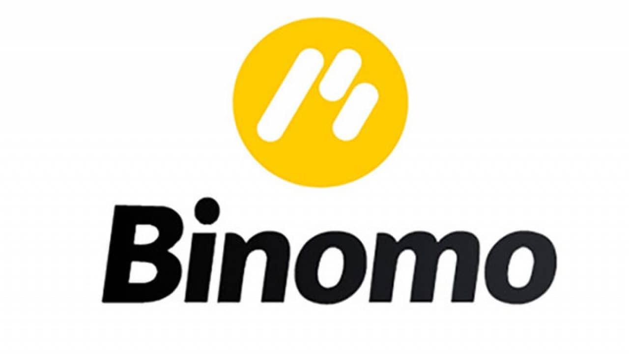Nhận xét Binomo