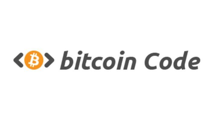 Bitcoin Code là gì?