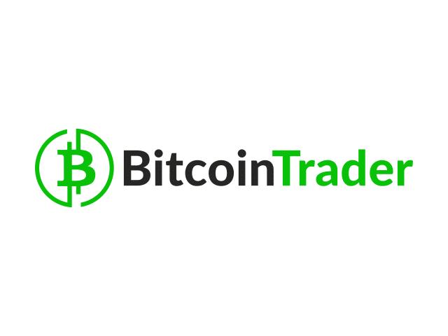 Bitcoin Trader là gì?