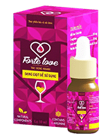 Forte Love là gì?