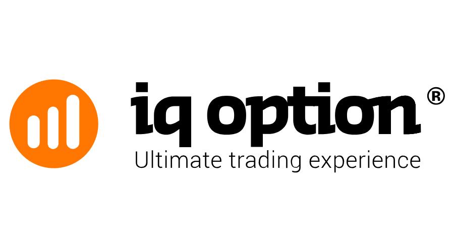 Nhận xét IQ Option