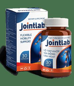 Nhận xét Jointlab