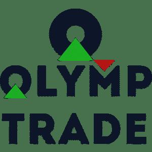 Nhận xét Olymp Trade
