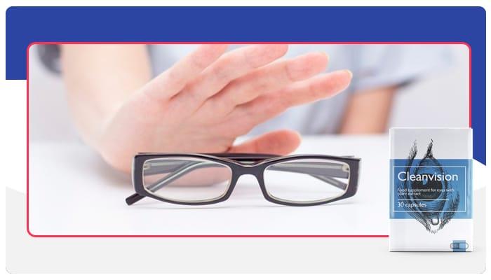 Hướng dẫn: làm thế nào để sử dụng Clean Vision?