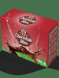 Chocolate Slim là gì?