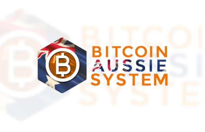 Nhận xét Bitcoin Aussie System
