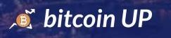Nhận xét Bitcoin Up