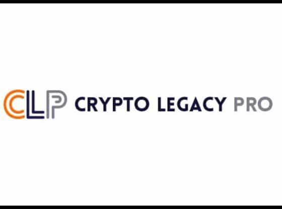 Nhận xét Crypto Legacy Pro