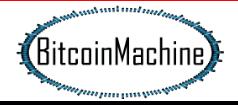 Nhận xét Bitcoin machine