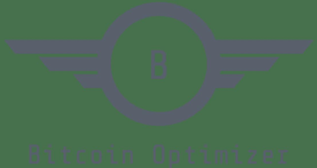 Bitcoin Optimizer là gì?