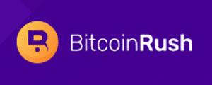 Nhận xét Bitcoin Rush
