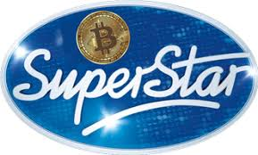 Nhận xét Bitcoin Superstar