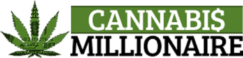 Nhận xét Cannabis Millionaire