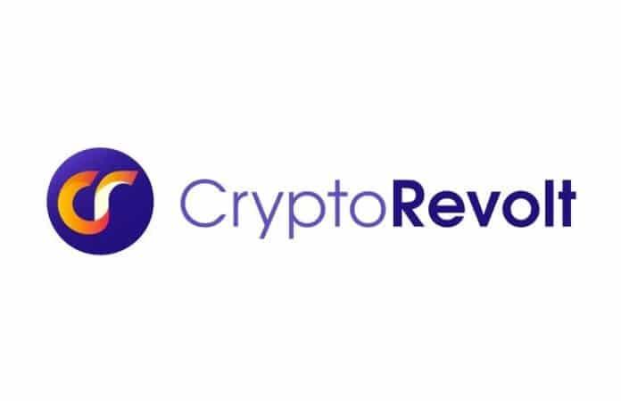 Crypto Revolt là gì?