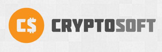 Cryptosoft là gì?