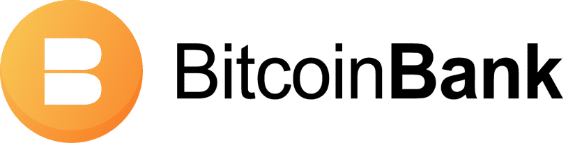 Nhận xét Bitcoin Bank