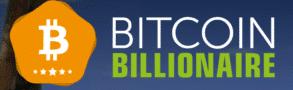 Nhận xét Bitcoin Billionare