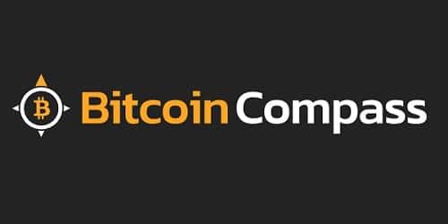 Nhận xét Bitcoin Compass