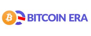 Nhận xét Bitcoin Era