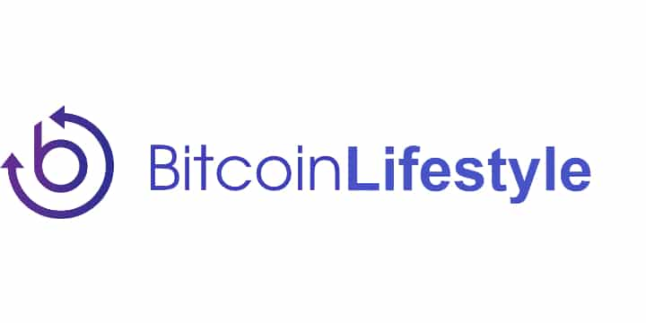 Bitcoin Lifestyle là gì?