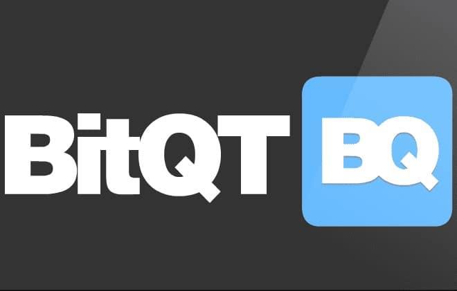 Nhận xét BitQt