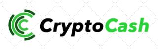 Nhận xét Crypto Cash