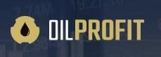 Oil Profit là gì?