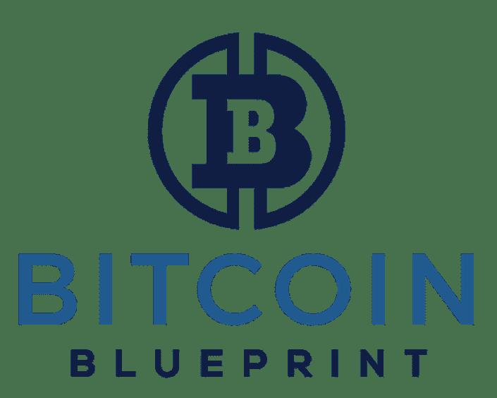 Nhận xét Bitcoin Blueprint