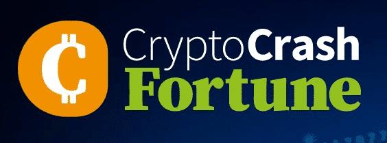 Nhận xét Crypto Crash Fortune