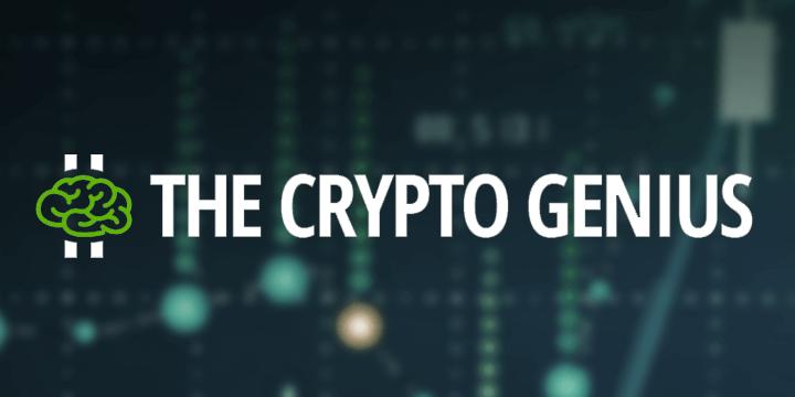 Nhận xét Crypto Genius