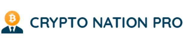 Crypto Nation Pro là gì?