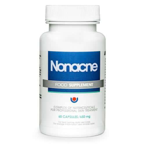 Nhận xét Nonacne