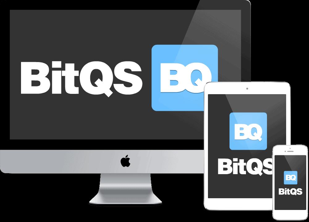 BitQS là gì?