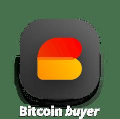 Nhận xét Bitcoin Buyer