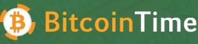 Nhận xét Bitcoin Time