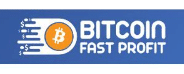Nhận xét Bitcoin Fast Profit