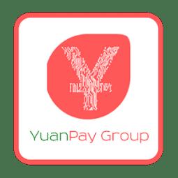 Nhận xét Yuan Pay